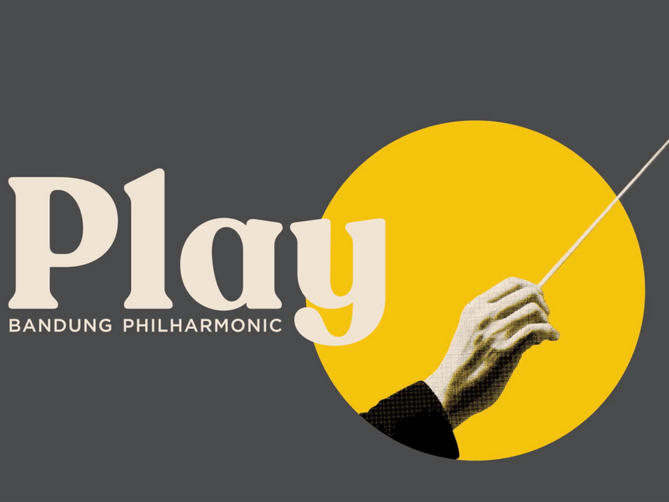 Bandung Philharmonic