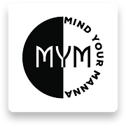 promo-mym@2x.png