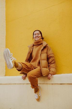 ashley-yellow2.JPG