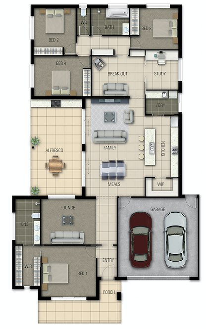 The Stanley Floor Plan 240.png