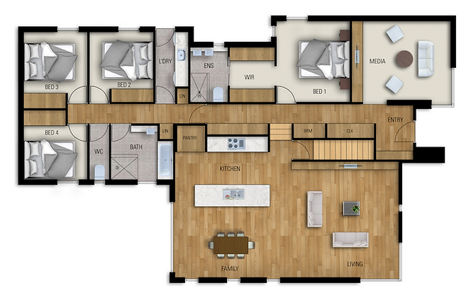 THE CRAWLEY FLOOR PLAN.png