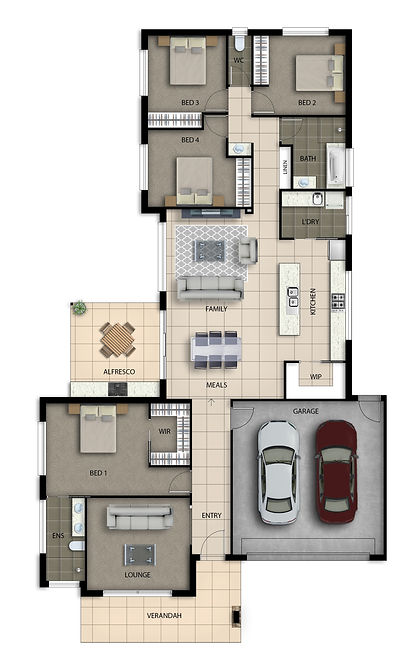 The Flint 210 floor plan.jpg
