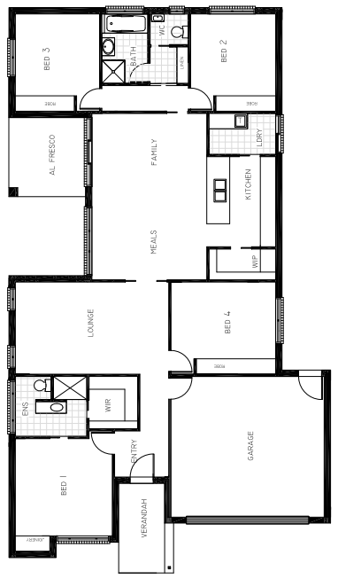 210m2 miami floor plan.png