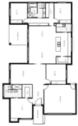 240m2 miami floor plan.png