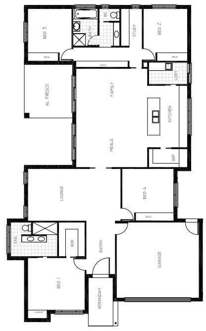 240m2 miami floor plan.png