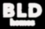 BLD04077_Logo-OffWhite_160209.png