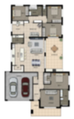 Lot 516 Googong Floorplans.jpg