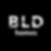 Circle Logo BLD.png