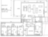 The Montgomery Floor Plan.png