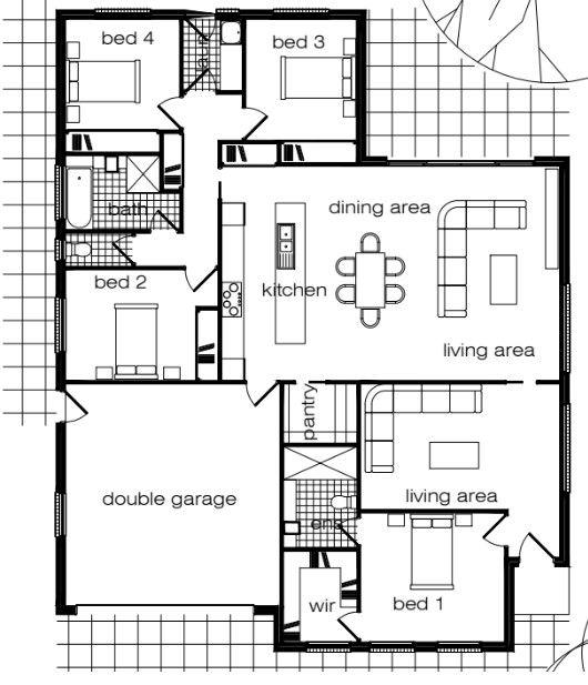 The Huxley 169 Floorplan.jpg