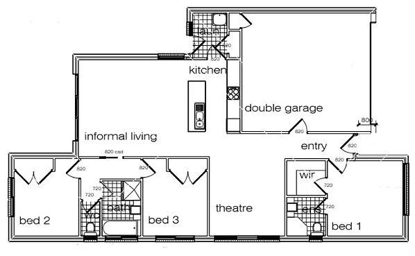 The Moreton 122 Floorplan.jpg