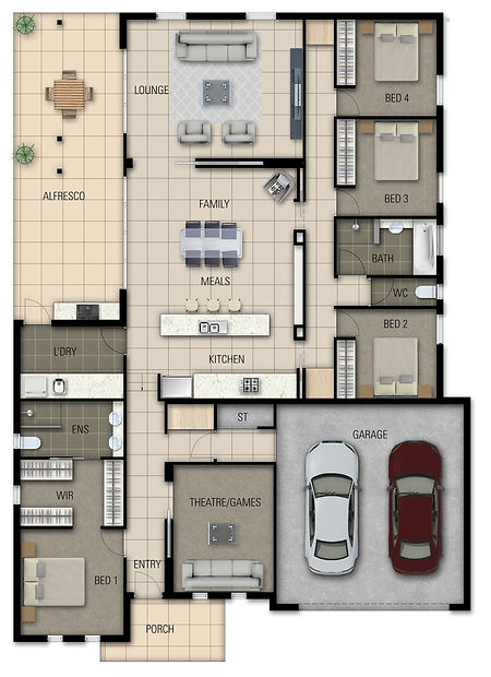 The Bentley Floor plan.jpg