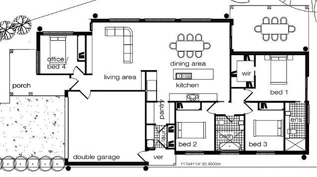 The Pittwater 159 floor plan.jpg