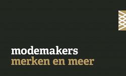 Modemakers