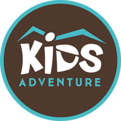 kids-adventure