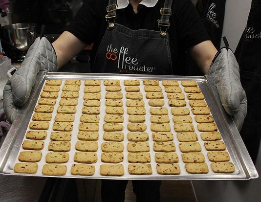Handcrafted Cookies.jpg