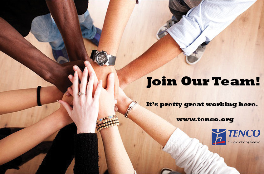 join our team - FB - graphic - 3.16.18.j