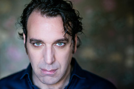 Chilly Gonzales - 25 novembre 20h