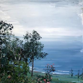 Emily-Persson-December-51cm-x-51cm-Oil-o
