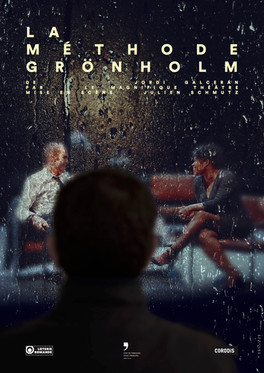 La Méthode Grönholm en tournée en Suisse romande en février 2019
