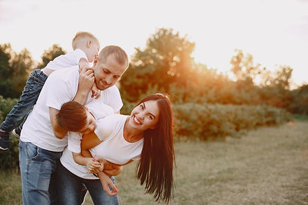 cute-family-playing-in-summer-field_edit