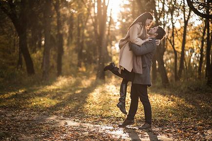 couple-in-love_edited.jpg
