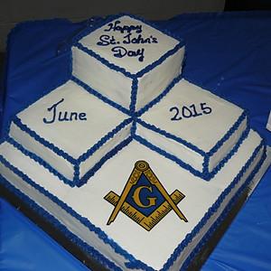 St. John's Day Celebrations