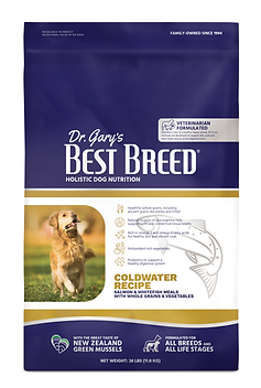 26lb Coldwater Recipe (7-22301-88158-3) FRONT.png