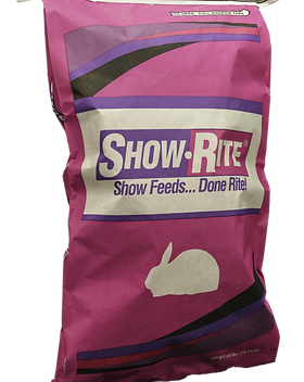 Show-Rite-Rabbit-001-683x1024.png