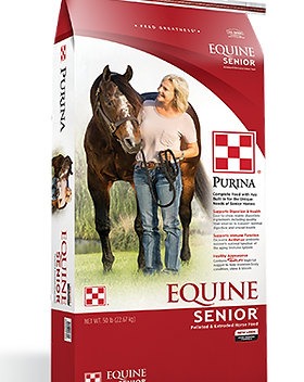 Purina Senior.png