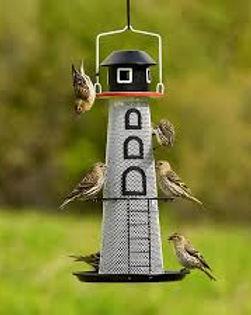 Solar Lighthouse feeder.jpg