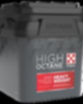 2020-High-Octane-packaging-Heavy-Weight_