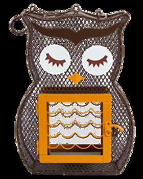 Suet_N_Seed_Owl.png