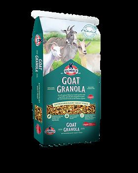 Goat-Granola Bag.png