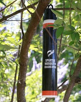 Spartan Mosquito Eradicator.JPG