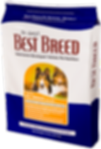 BBR All Breed.png