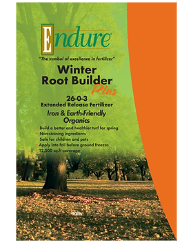 Endure Winterizer.png