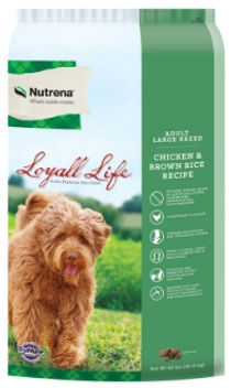 Loyall Life Large Breed.JPG