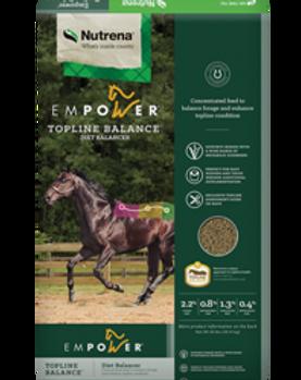 Nutrena Empower Balance.png