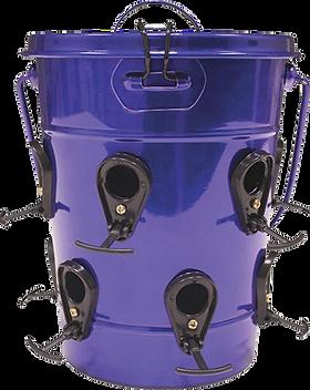 Bucket Feeder.png