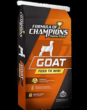 New-FOC-Goat-WEb-600x778.png