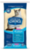 Premium Choice Litter.jpg