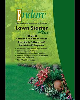 Endure Starter Fertilizer.png
