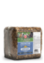 Product_Poultry_Purina_Flock-Block.png