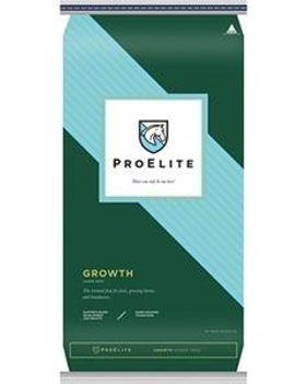 PE_Growth_300x300.jpg