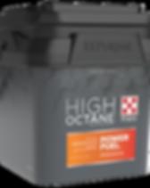 2020-High-Octane-packaging-Power-Fuel_Ri