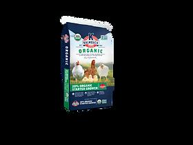 Organic starter.png