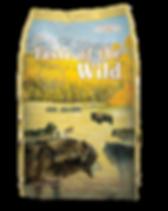 Taste of the Wild High Prairie.png