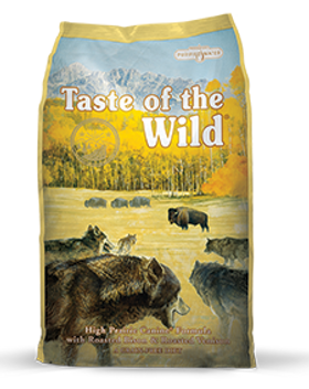Taste of the Wild High Prairie.png