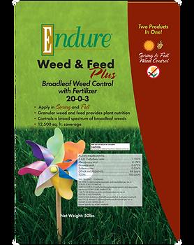 Endure Weed & Feed PNG.png